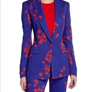 SUIT BLAZER - Gorgeous Highly Tailored ESC…